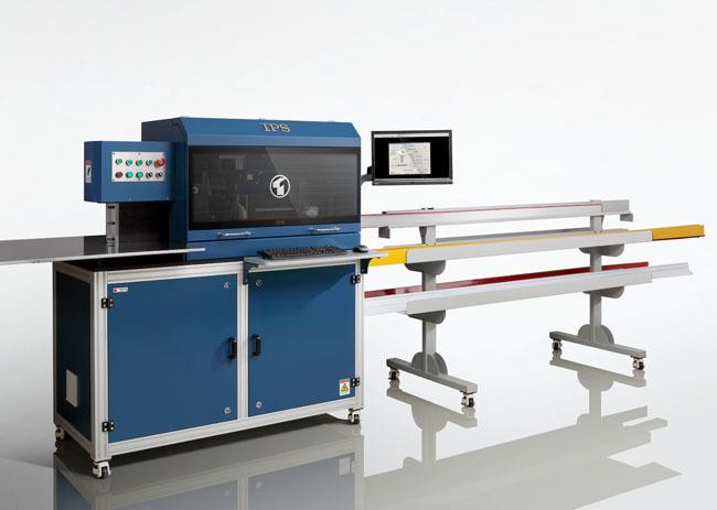 """Featured image for """"TPS Automatic CNC Channel Letter Bending Machine"""""""